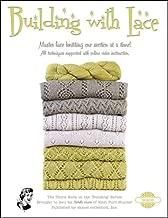 Best building blocks knitting pattern Reviews