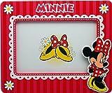 Joy Toy - Marco para Puzzles Disney (WD91009)