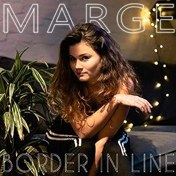 Border in Line