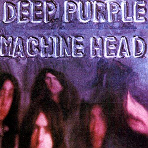 Machine Head (2016 Remaster)