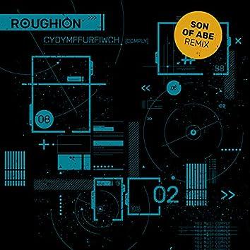 Cydymffurfiwch || Comply (Son Of Abe Remix)