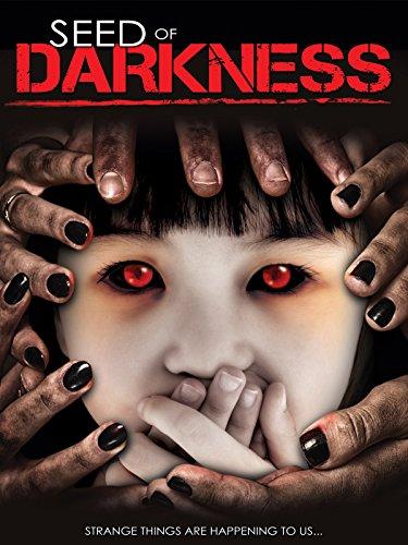 Seed of Darkness (Engish Subtitled)