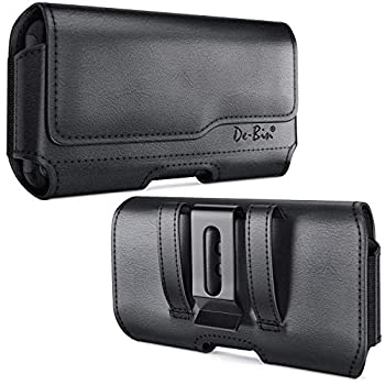 iphone x belt holster