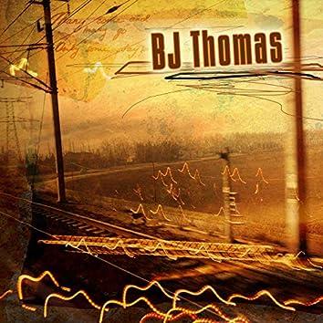 B.J. Thomas