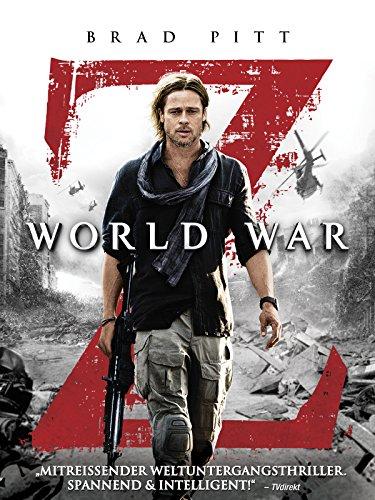 World War Z [dt./OV]