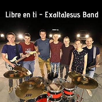 Libre en Ti (Remastered)