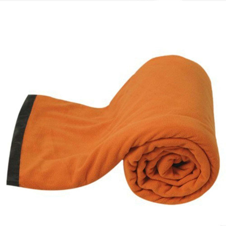 Sleeping Bag, Outdoor Isolated Dirt Sleeping Bag Down Sleeping Bag, Camping Sleeping Bag Cover is Available in 4 Seasons