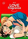 Love Fragrance, tome 2 par Yamada