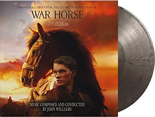 War Horse [Vinyl LP]