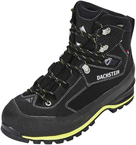 Dachstein Grimming GTX Boots Herren Black Schuhgröße UK 8,5 | EU 42,5 2019 Stiefel