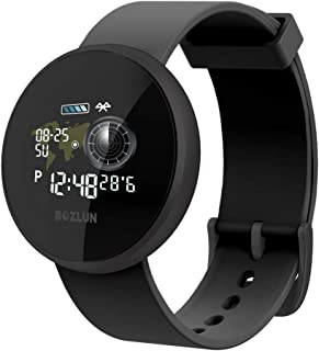 Smart Watches Value For Money