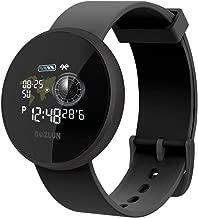 Best skmei smart watch Reviews