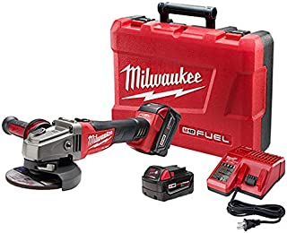 Best milwaukee angle grinder attachments Reviews