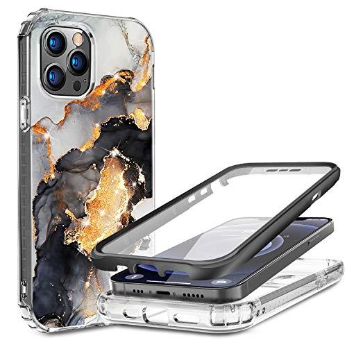 Iphone Dorado marca MHH