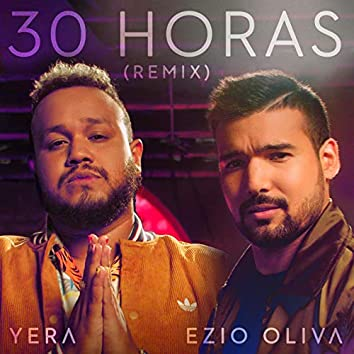 30 Horas (Remix)