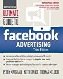 Ultimate Guide to Facebook Advertising: How to Access 1...