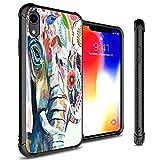 coveron iphone slim cases