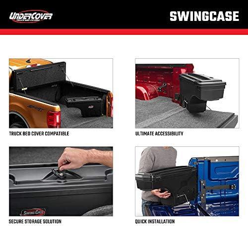 Caja de herramientas para pick up _image3