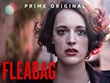 Fleabag Season 1...