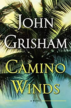 Camino Winds by [John Grisham]