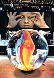 Marillion - Marbles on the Road- Live/DVD