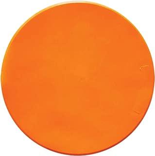 Best spot it blue orange Reviews