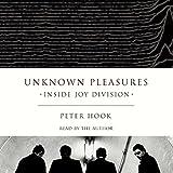 Unknown Audiobooks