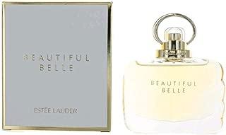 Best estee lauder beautiful perfume 50ml Reviews