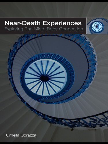 Near-Death Experiences: Exploring the Mind-Body Connection