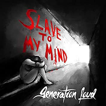 Slave to My Mind (feat. Amanda Dahl)