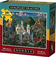 puzzle store portland