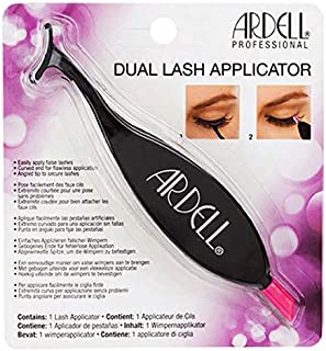 fff0b99ee39 Ardell Prof Dual Lash Applicator - 62059