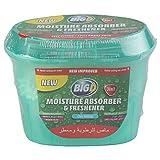 Croc'Odor Air Fresheners