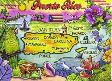 25% OFF World By Shotglass Puerto Rico Dallas Mall Collector's Souv Fridge Caribbean