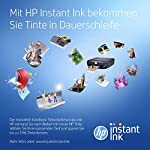 HP-ENVY-Photo-Multifunktionsdrucker