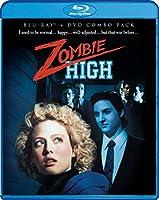 Zombie High/ [Blu-ray] [Import]