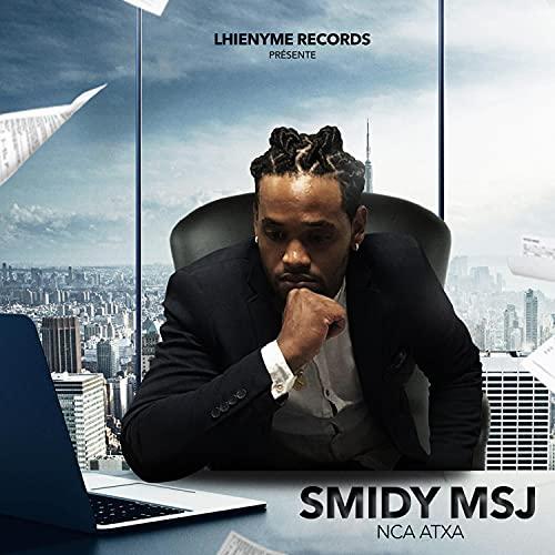 Nca Atxa (feat. Smidy MSJ)