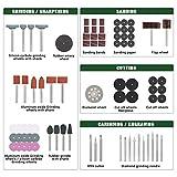 Immagine 2 set di accessori multiuso popoman
