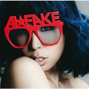 Fake Feat. Namie Amuro