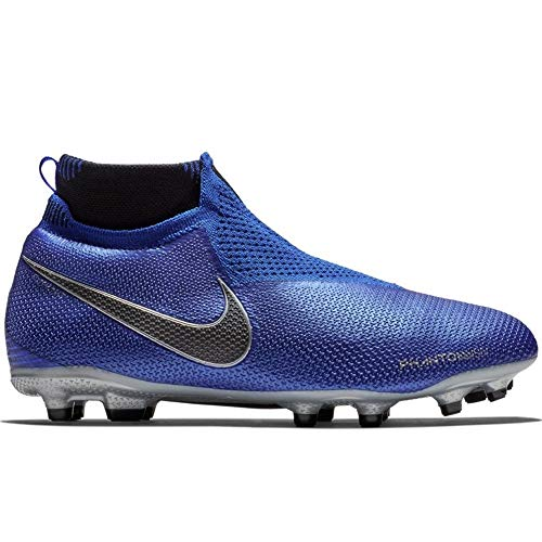 nike calcetto indoor