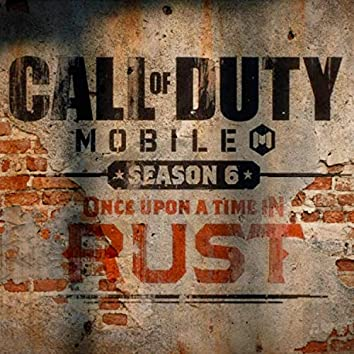 Call Of Duty Mobile (S.6) Main Theme (Abdul Basit Remix)