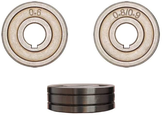 Drive Roll Wire Max 86% OFF Feed for MIG .023
