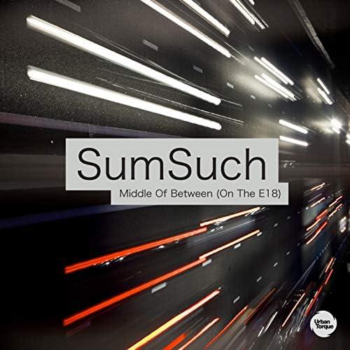 sumsuch