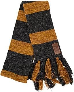 newt scamander scarf