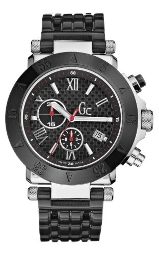Guess Collection SE-1 46500G1