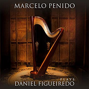 Marcelo Penido Plays Daniel Figueiredo