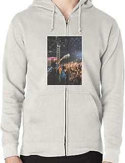 Concert Wrld Juice Zipped, Unisex Shirt, Hoodie, Sweatshirt