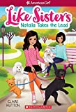Like Sisters Review and Comparison