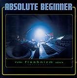 Songtexte von Beginner - Flashnizm (Stylopath)