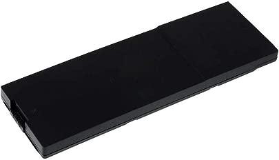 Akku f r Sony Typ VGP-BPS24 11 1V Li-Polymer Schätzpreis : 63,90 €